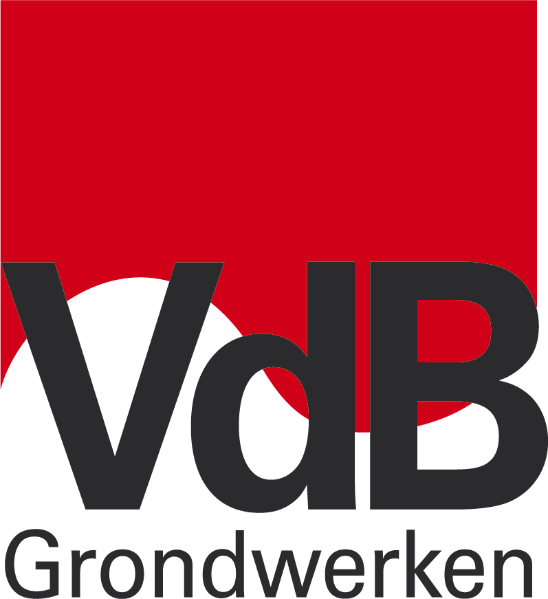Logo Van den Bulck J & H