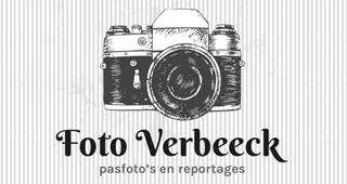 Logo Foto Verbeeck