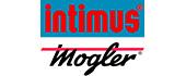 Logo DUVERGER Office Equipment.