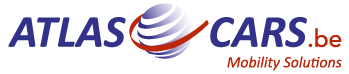 Logo Atlas Cars-Voyages
