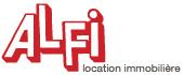 Logo Alfi