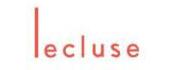 Logo Lecluse