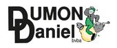 Logo Dumon Daniel