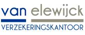 Logo Van Elewijck Verzekeringskantoor