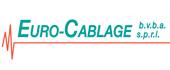 Logo Euro-Cablage