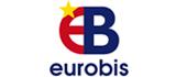 Logo Eurobis