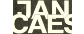 Logo CAES Slotenmaker & Schoenmaker