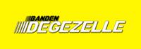 Logo Degezelle Hendrik