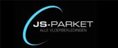 Logo JS-Parket