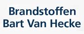 Logo Brandstoffen Bart Van Hecke