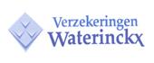 Logo Verzekeringen Waterinckx