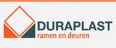 Logo Duraplast