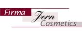 Logo Jern Cosmetics