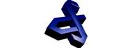 Logo Studiebureel Stranger