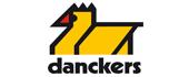 Logo Danckers Pluimveehandel