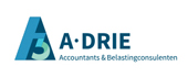 Logo Arendonkse Accountants Associatie - ADRIE
