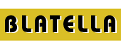 Logo Blatella