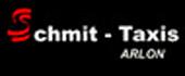 Logo Taxi Schmit