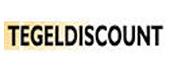 Logo Tegeldiscount