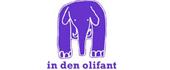 Logo In den Olifant