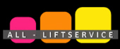 Logo All-Liftservice