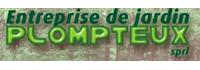 Logo Plompteux F