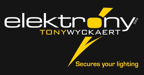 Logo Elektrony