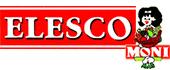 Logo Elesco