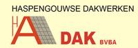 Logo Ha-Dak