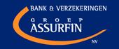 Logo Assurfin