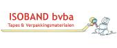 Logo Isoband