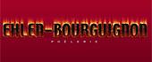 Logo Ehlen-Bourguignon