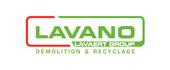 Logo Lavano