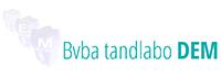 Logo Labo Dem
