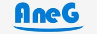 Logo Aneg