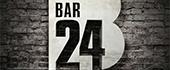Logo Bar24