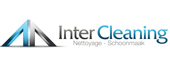 Logo Inter Cleaning