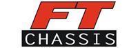 Logo FT Châssis