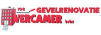 Logo V & R Vercamer