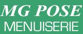 Logo M.G. POSE