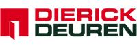 Logo Dierick