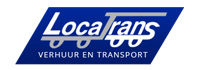 Logo Locatrans
