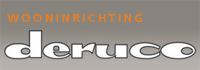 Logo Deruco
