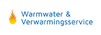 Logo Omnibouw Warmwater & Verwarmingsservice