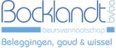 Logo Bocklandt