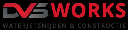 Logo DVS Works