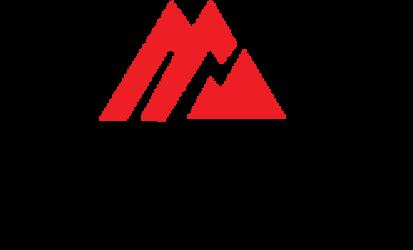 Logo Masters Electriciteitswerken