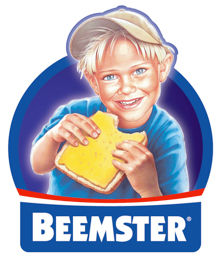 Logo Beemster