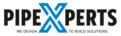 Logo PipeXperts