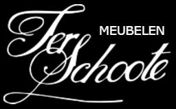 Logo Meubelen Ter Schoote